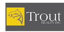 Trout Realty